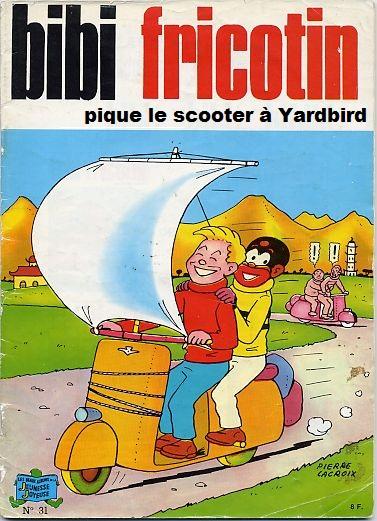 Martine En Folie ! - Page 3 47037218bibifricotin
