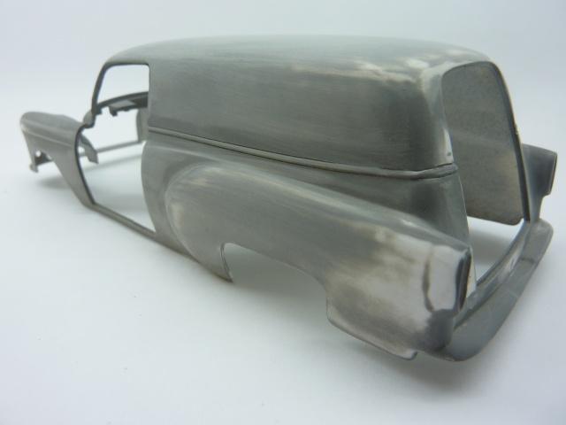 sedan delivery speed shop  470419165