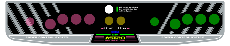 [PROJET] Overlay Astrocity / MVS 470447AstroSnk2