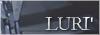 Luriguancho ! [SANS RÉPONSE] 471083Sans2