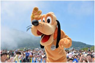 [Tokyo Disney Resort] Programme complet du divertissement à Tokyo Disneyland et Tokyo DisneySea du 15 avril 2018 au 25 mars 2019. 471231ondo5