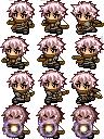 Noxyam's characters 471339Actor1013