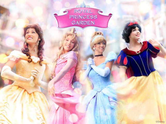 [Hong Kong Disneyland Resort] Le Resort en général - le coin des petites infos - Page 11 471550w758