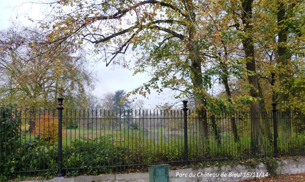 CR imagé de la balade du 16/11/14 autour de Dinant 4716561422