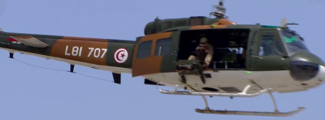 موسوعة الجيش التونسي  - صفحة 29 471772Bell