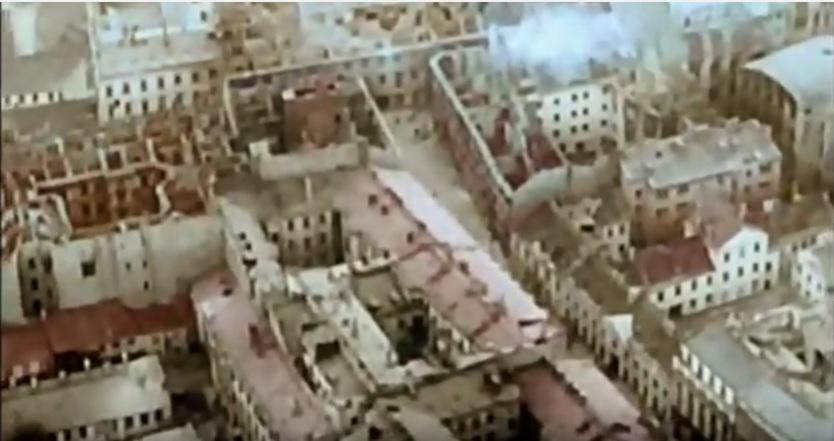 LFC : 16 Juin 1940, un autre destin pour la France (Inspiré de la FTL) 471979Lyon