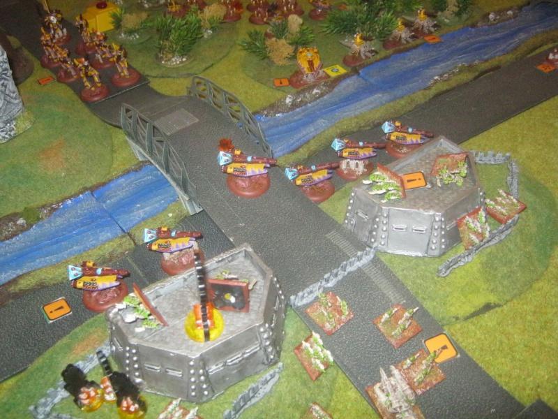 [Epic 40K] Campagne Narrative : Assaut sur Zebra 472120exotyty47