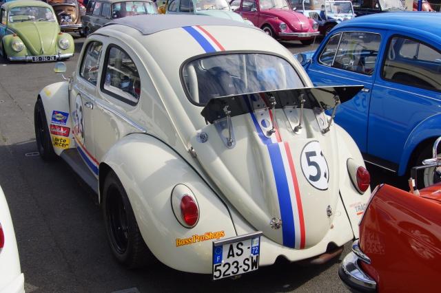 VW Nat 2014 au mans le 25 et 26 Juillet !! - Page 5 472121DSC02779