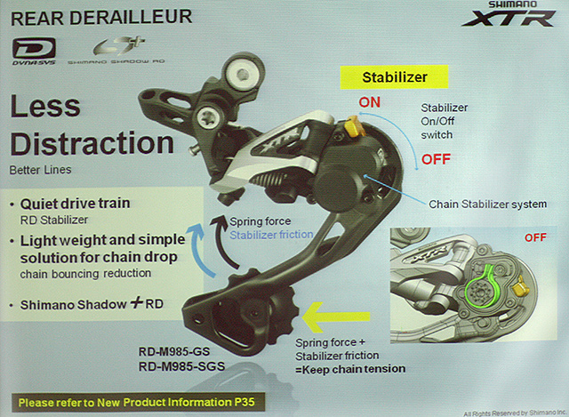 SHIMANO - Page 6 472125ShimanoXTR2012schemacl