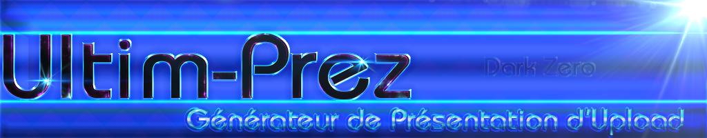 DarkZero Design' 472315ultimprezV2