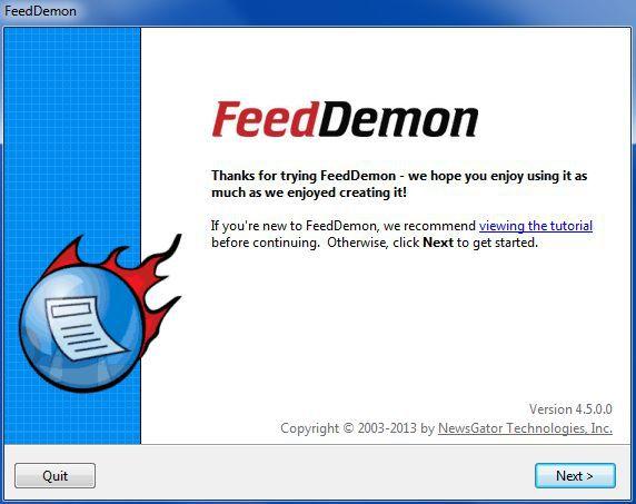 Comment être toujours averti des nouveaux sujet ou réponses sur le forum 472396fedd1
