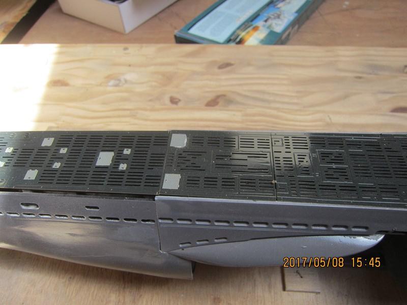 U-boat  U 96  1/48 de Hachette/Amati - Page 2 472605IMG4628Copier