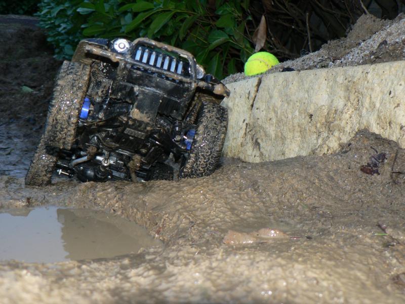 XC Jeep Concept - Page 2 472606P1020502