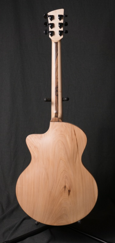 [LUTHIER] CG Lutherie - Page 5 47270017042424042017DSC00842