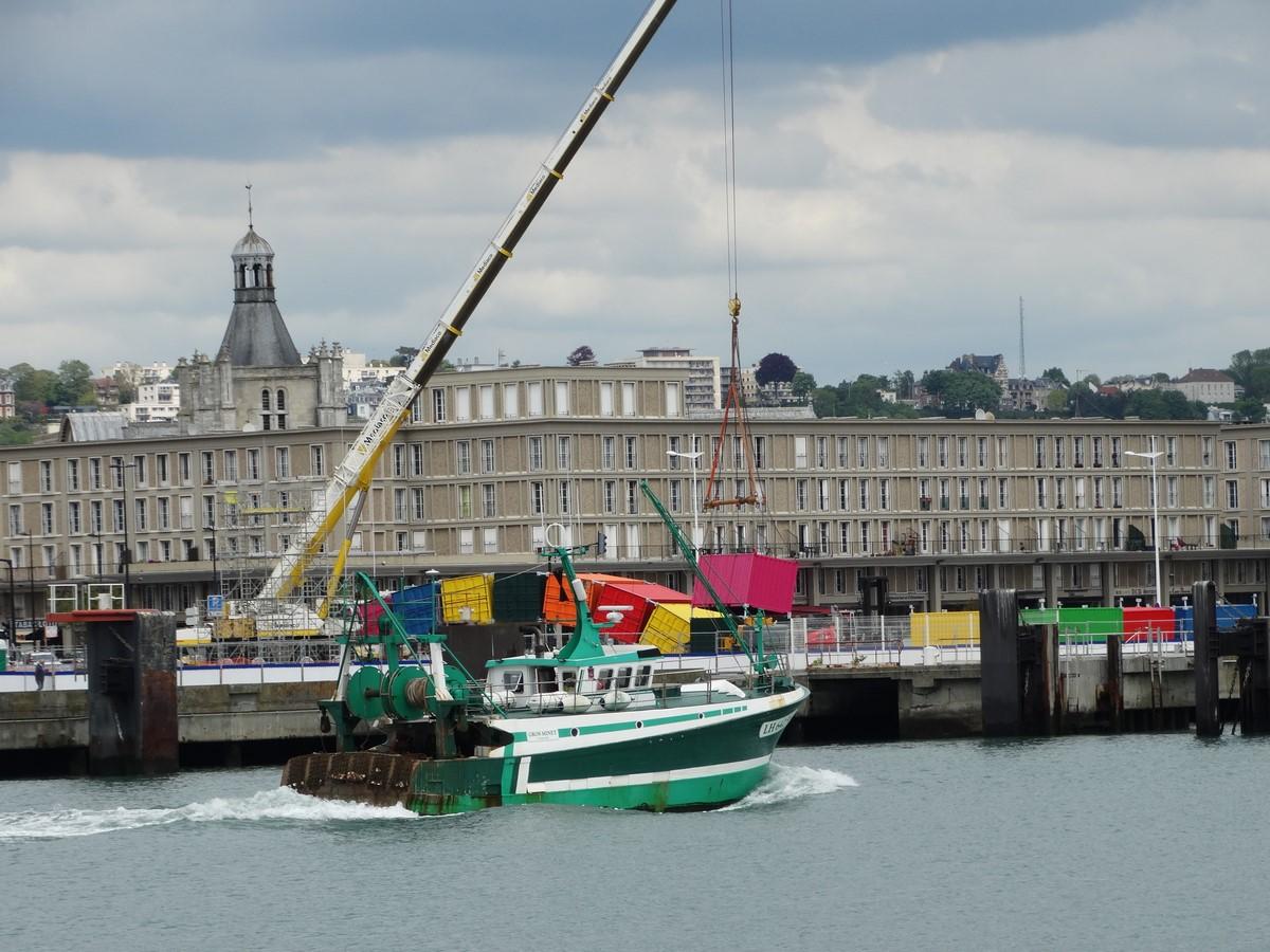 Les 500 ans du Havre  4727868328