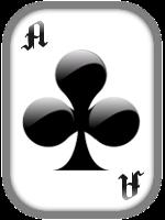 Le Poker 472822jeuusoppastrelfe