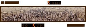 Naruto Korekara : Chapitre I 472945suna