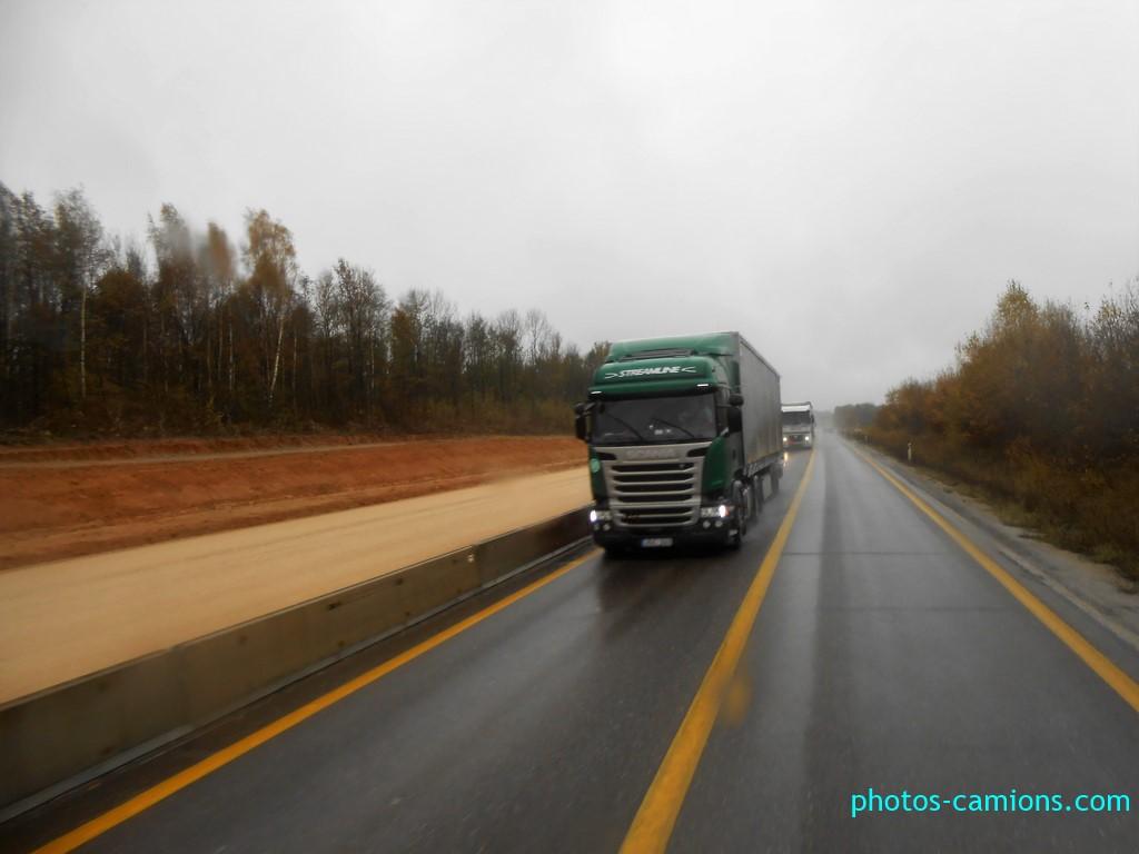 http://www.photos-camions.com/