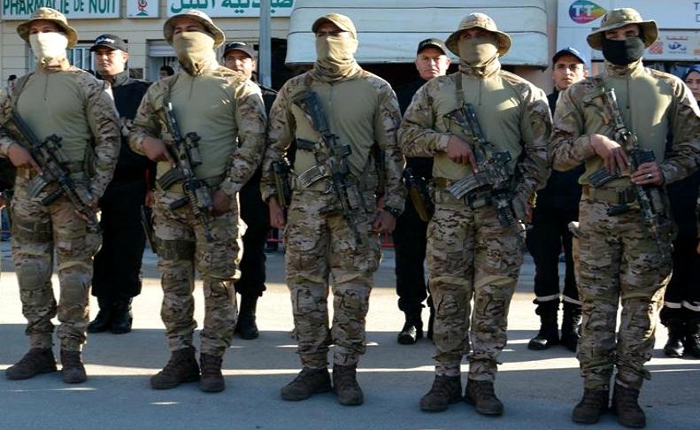 القوات الخاصة التونسية (حصري وشامل) - صفحة 38 47316768d