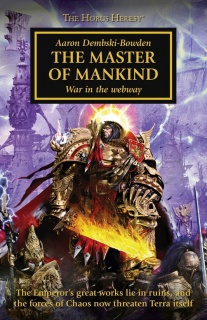 Programme des publications The Black Library 2016 - UK 473202ezfd