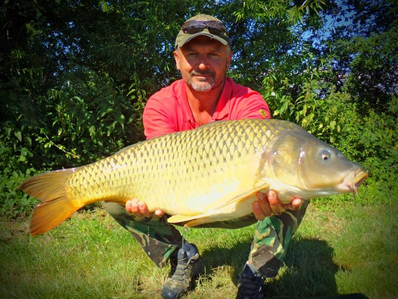 Vos plus jolis poissons (en dehors du poids) 4732711010132