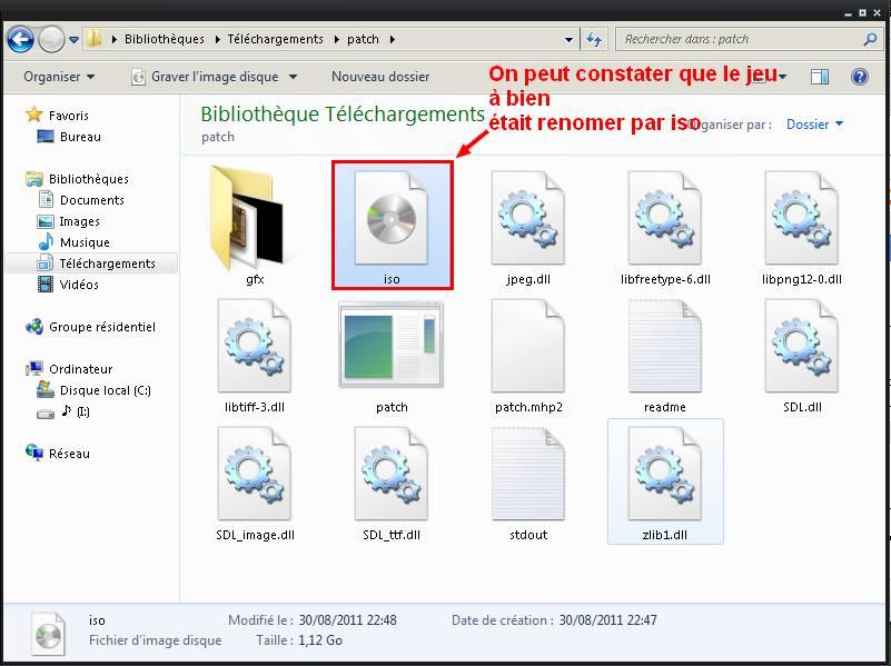 [ MH3rdHD ] Patch FR - Emulateur PPSSPP v2.0 473670Sanstitre13