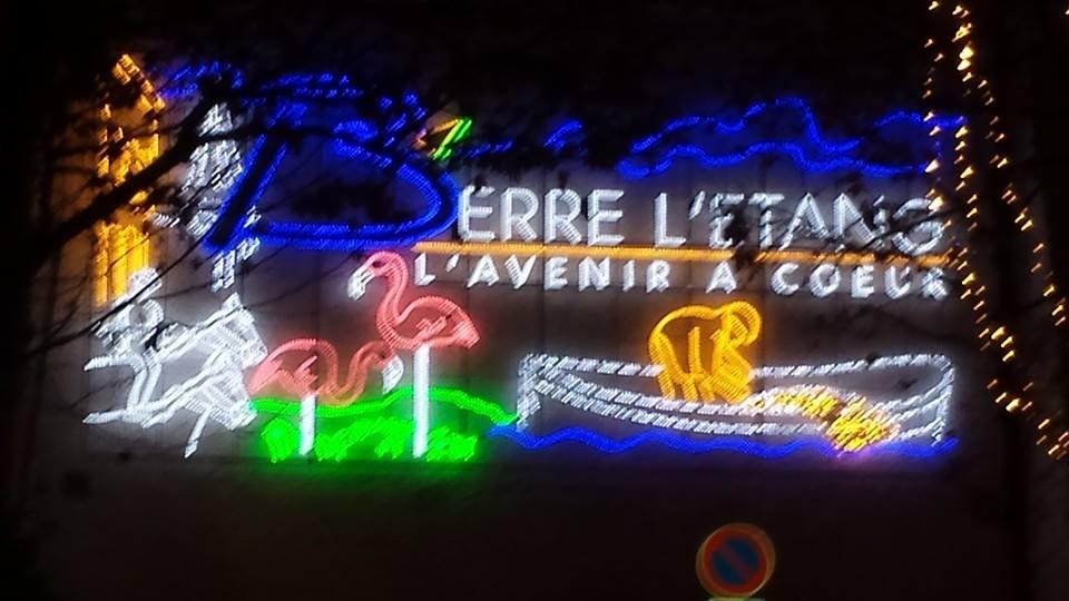 decoration de ma ville  4742711031447510152869679654061726101089707833480n