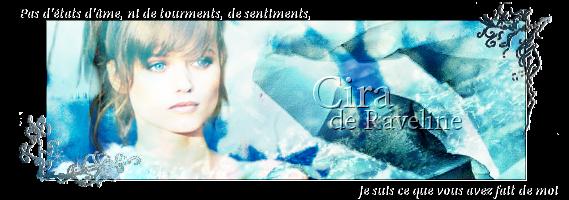 Cira de Raveline 474403BannCira2