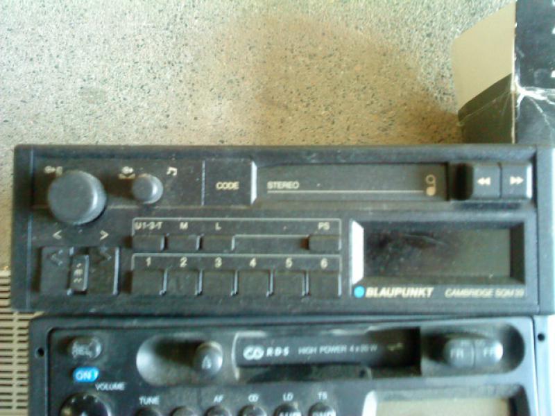 Le Topic des instalions audio dans vos Peugeot - Page 2 474684DSC00292
