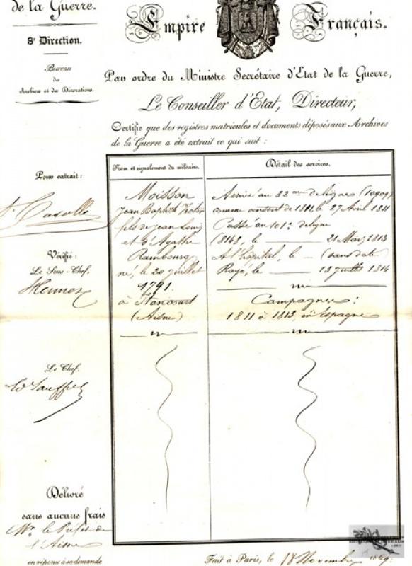 Le 101ème régiment d'infanterie de ligne  474836sehrip1932