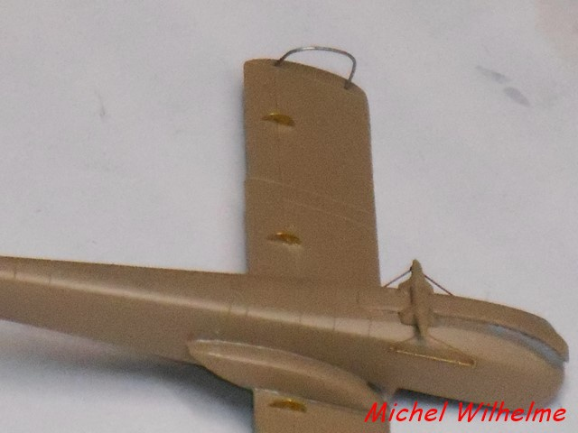 BLOHM et VOSS     BV 40 R 475317DSCN9161Copier