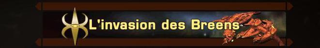 Armes - Armes et Équipements Spatiaux Précieux Récupérables en Épisodes - Page 3 47556800LinvasiondesBreens