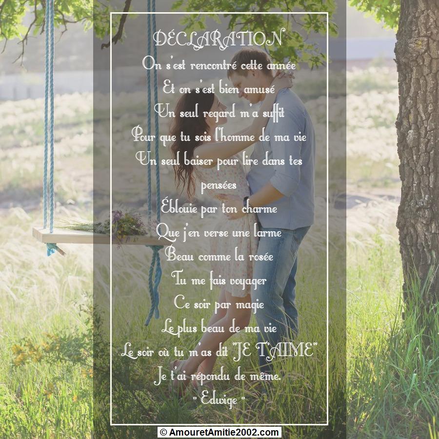 poeme du jour de colette - Page 4 475640poeme381declaration