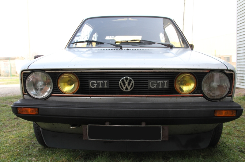 [MK1] Rabbit GTI de 1983 475786IMG0829web