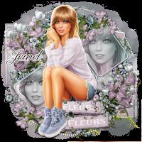 Aperçu des tutos de l'admin Jewel 476864tuto1003flowersflowers