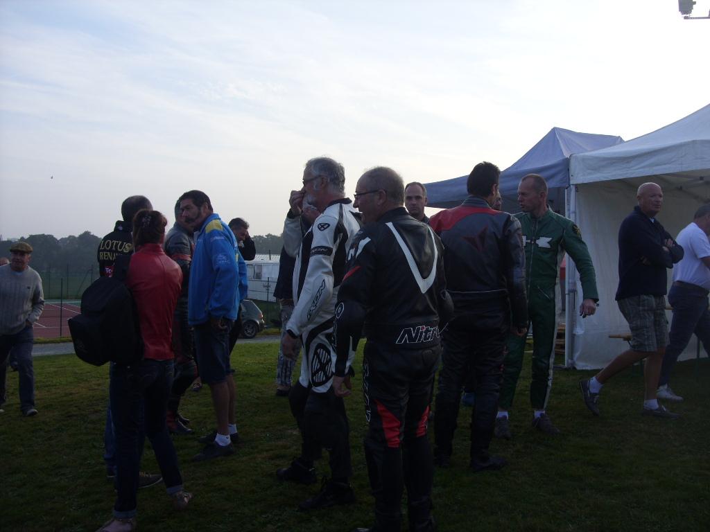 course de côte de Saint Germain /Ille 35  démo 476936SDC14588