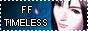 Nous Lier [Boutons et Fiche] 476976BOUTON6