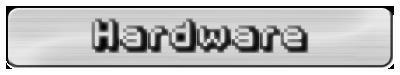 Le fullset Gamecube PAL 477019hard4