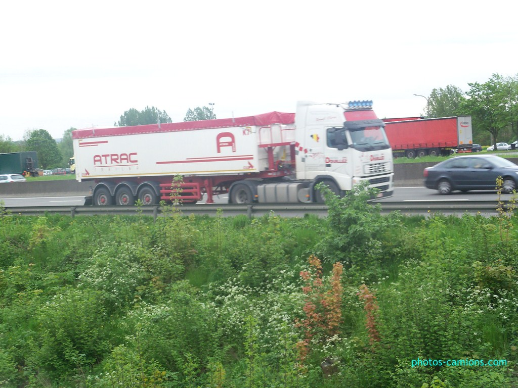 Atrac Trailer  (Waregem, Belgique) 477283photoscamions11mai2012127Copier