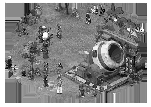 [Animation - CR] Chasse au trésor ! 479204CR2
