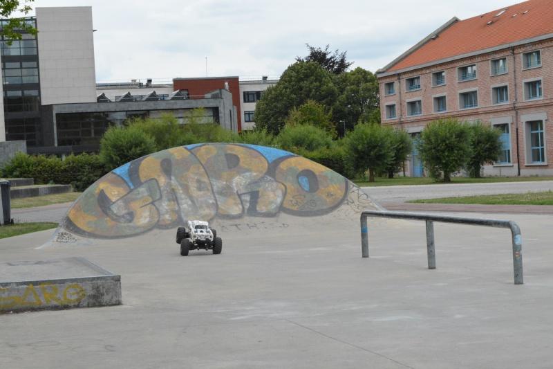 Un peu de skatepark cette aprem 479612DSC0052