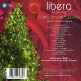 La discographie Libera 479630Dossmall