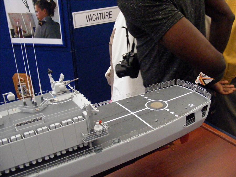 21 juillet 2012 (Force navale) 479667DSCF2131