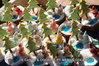 Décembre 2011 : biscuits décorés 480427IMG1732