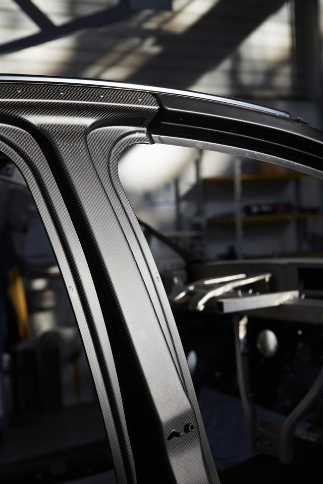 1l/100km : EOLAB, vitrine de l'innovation Renault pour l'environnement 4805126180716