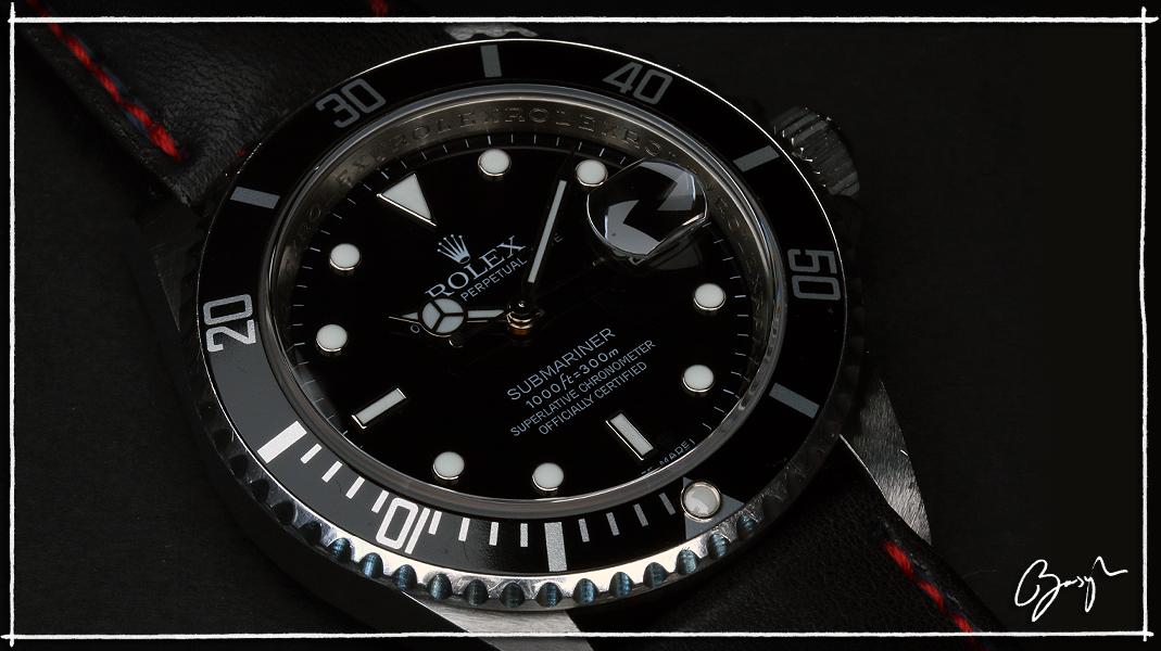 La montre du vendredi 3 mars 2017 48069716610StrapNoir01