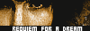 Requiem For A Dream 480801RF2png