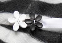 La Reine des Pluies: Carrosses pour dolls:tissus little doll 481471Sanstitre2
