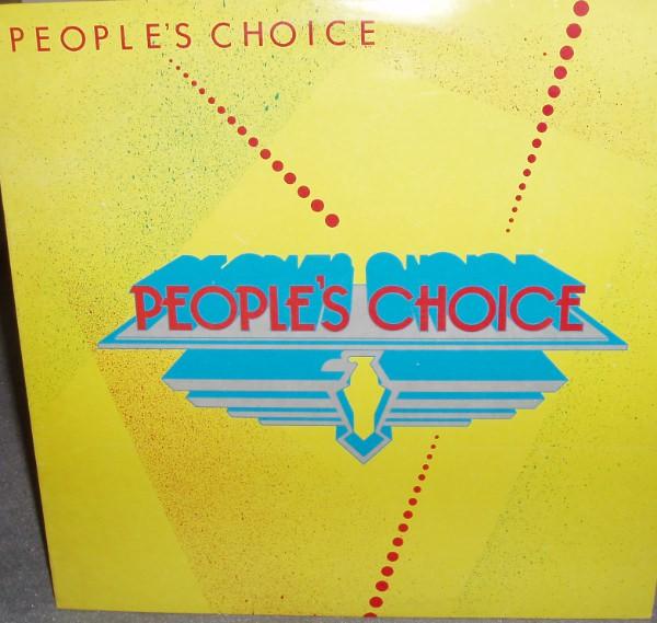 PEOPLE'S CHOICE LP 80 481588P101005COP4JPG