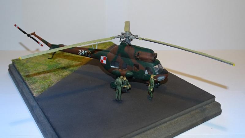 Mil MI-2 T Hoplite [Hobby Boss 1/72] 481680DSC02803